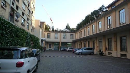 Miloft Guest Rooms and Terrace - фото 23