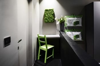 Miloft Guest Rooms and Terrace - фото 4