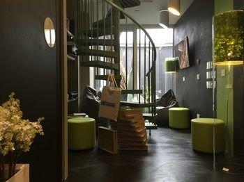 Miloft Guest Rooms and Terrace - фото 7