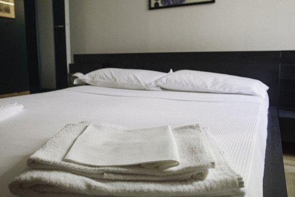 Italianway Apartment - Merlo - фото 2