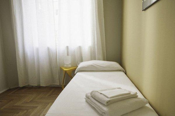 Italianway Apartment - Merlo - фото 3