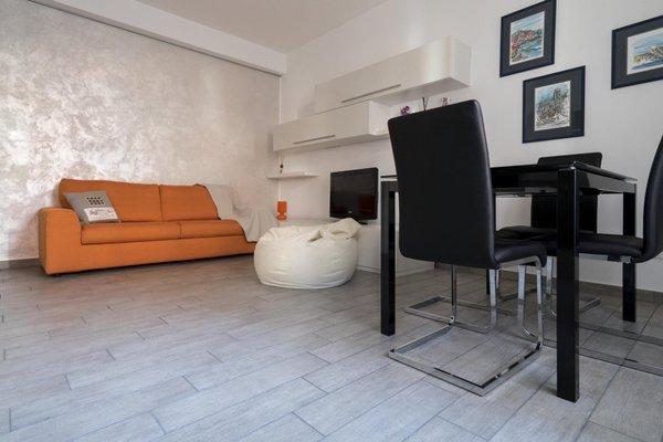 Italianway Apartment - Fezzan - фото 16