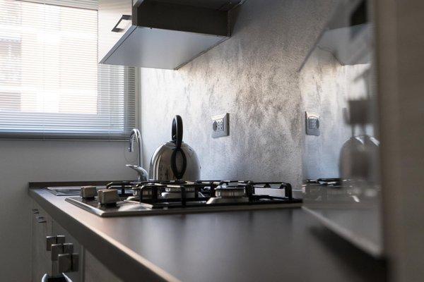 Italianway Apartment - Fezzan - фото 2