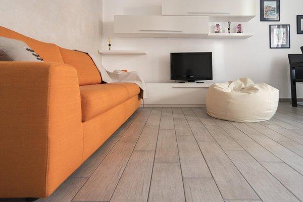 Italianway Apartment - Fezzan - фото 3