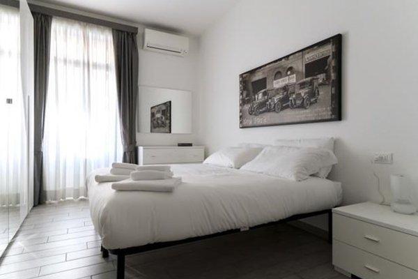 Italianway Apartment - Fezzan - фото 5