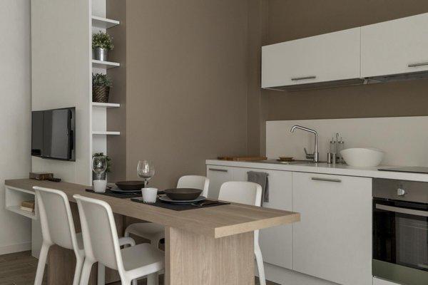 Italianway Apartment - Marcantonio - фото 2