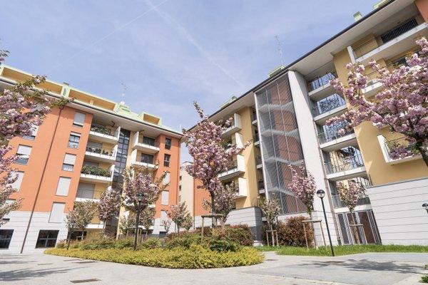 Italianway Apartment - Marcantonio - фото 3