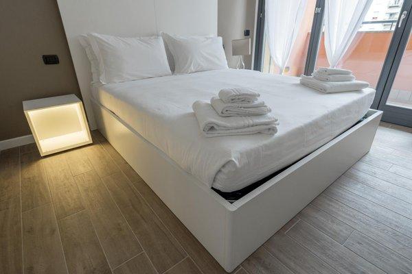 Italianway Apartment - Marcantonio - фото 4