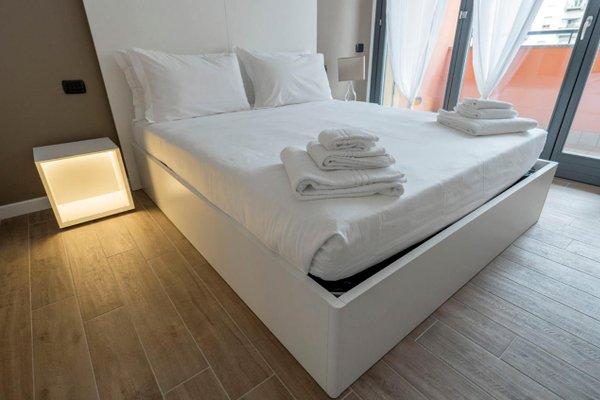 Italianway Apartment - Marcantonio - фото 5