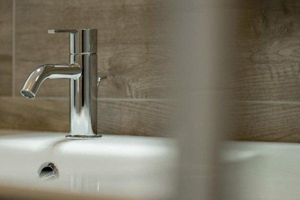 Italianway Apartment - Marcantonio - фото 6