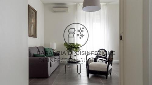 Italianway Apartment - Veniero - фото 50