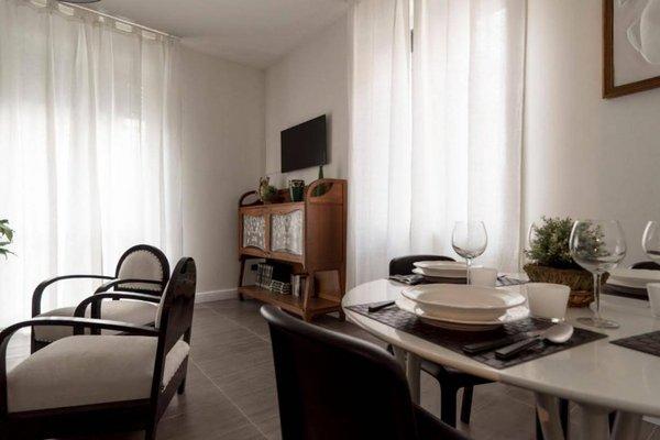 Italianway Apartment - Veniero - фото 1