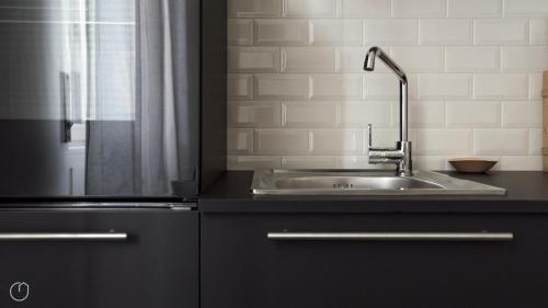Italianway Apartment - Veniero - фото 20