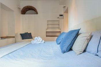 Mila - Milart Apartment 2 - фото 1