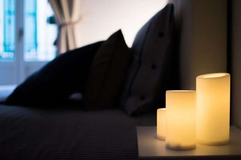 Mila - Milart Apartment 2 - фото 5
