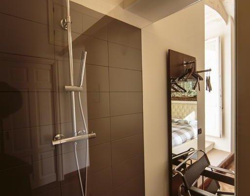 Alla dimora di Chiara Suite and Rooms - фото 12