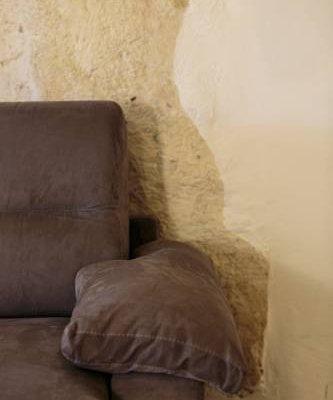 Alla dimora di Chiara Suite and Rooms - фото 18