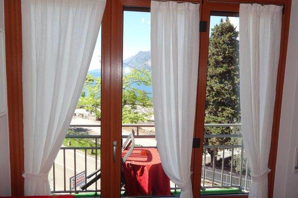 B&B Casa Gabriele - фото 12