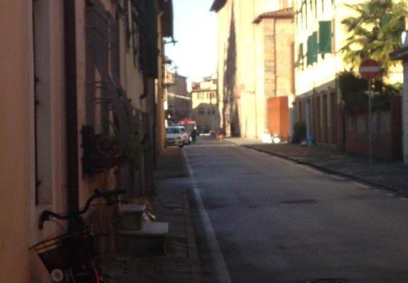 Jacaranda Affittacamere - фото 8