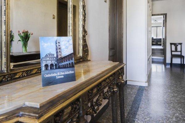 Villa Alexandra - фото 16