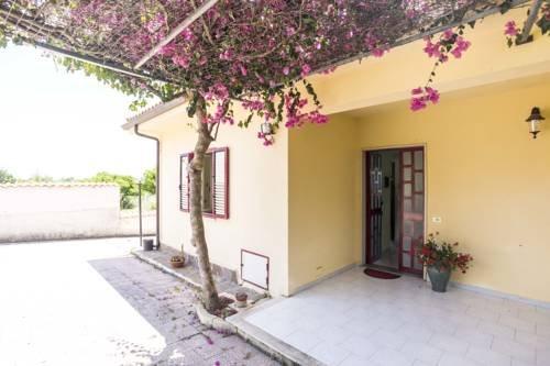 Villa Selene - фото 12
