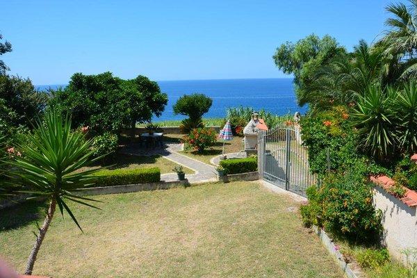 Villa Selene - фото 15