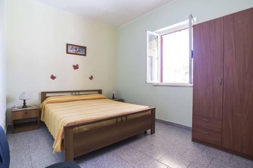 Villa Selene - фото 2