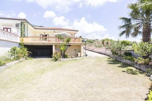 Villa Selene - фото 21