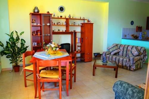 Villa Selene - фото 5