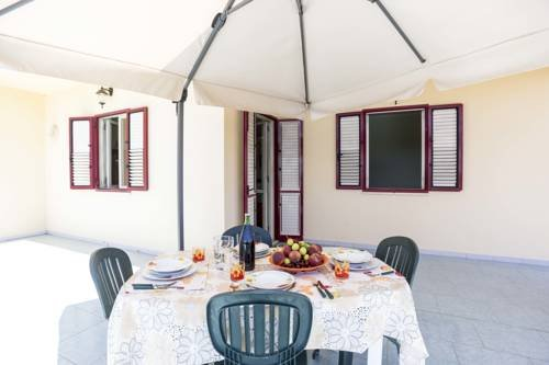 Villa Selene - фото 8