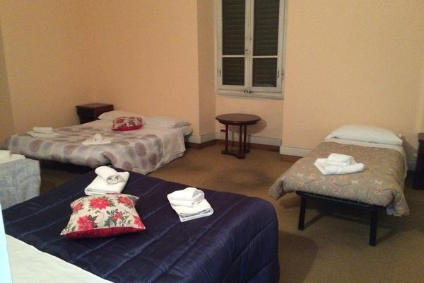 Solferino Residence Florence - фото 2