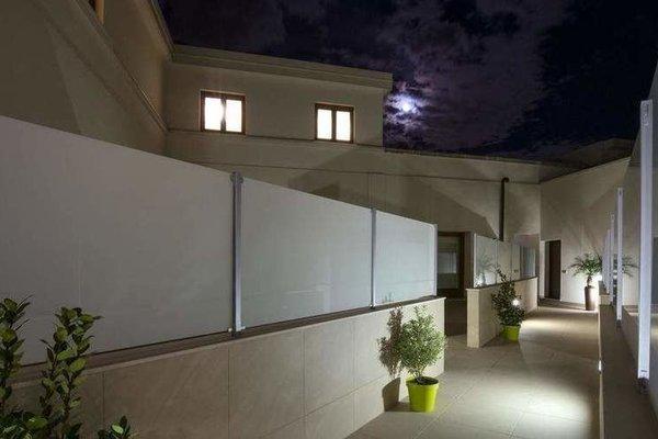 Residence Rapisardi - фото 22