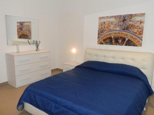 Residence Rapisardi - фото 3