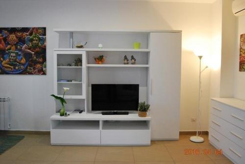 Residence Rapisardi - фото 4