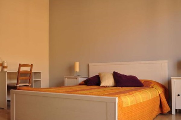 Your Room in Catania - фото 3