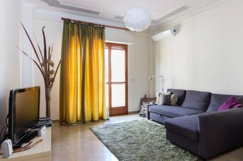 Your Room in Catania - фото 4