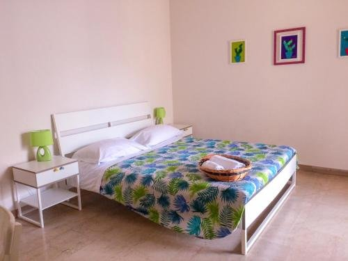 Your Room in Catania - фото 6