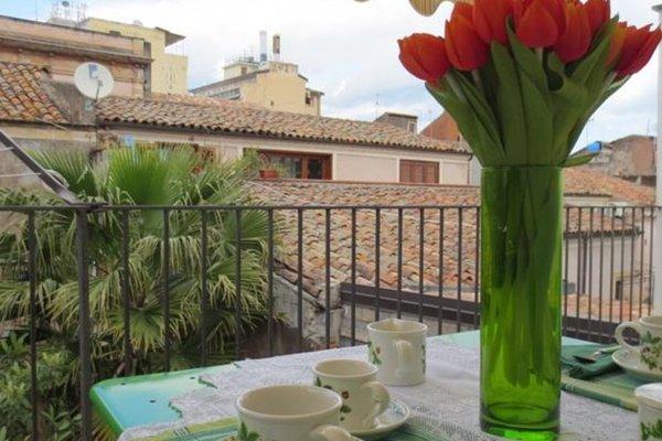 Catania City Flats - фото 17
