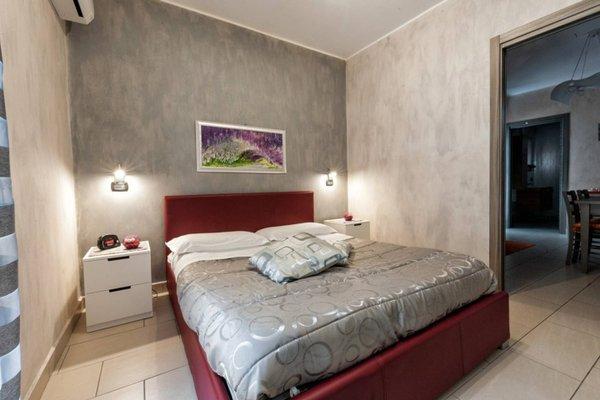 Catania City Flats - фото 3