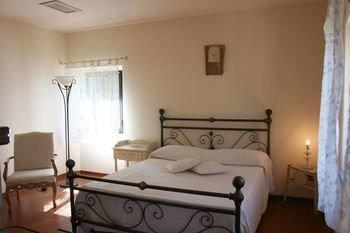 Casale Il Trecento - фото 9
