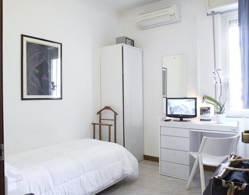 Hotel Capri - фото 2