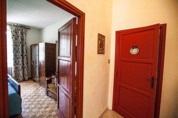 Villa Meonia - фото 14
