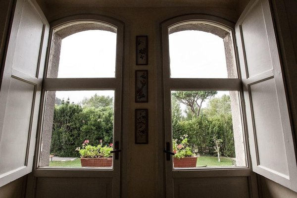Villa Meonia - фото 16
