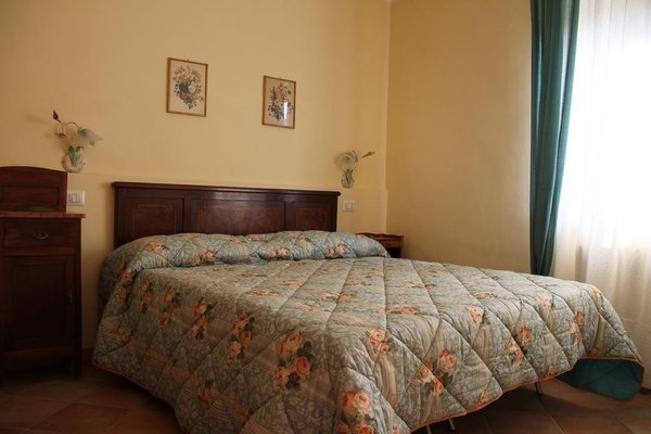 Villa Meonia - фото 4