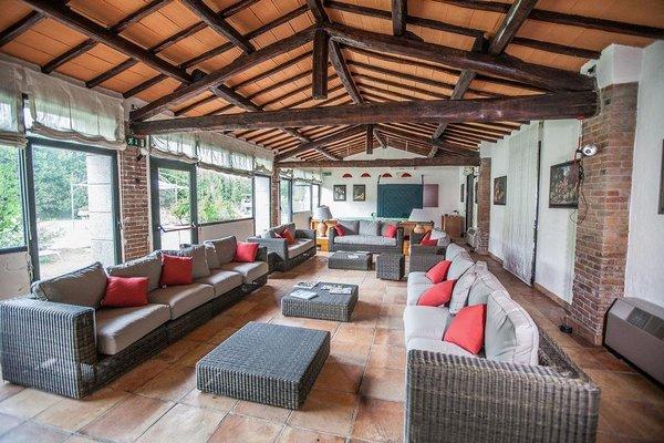 Villa Meonia - фото 6