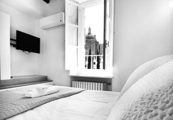 Casamia Suite - фото 50