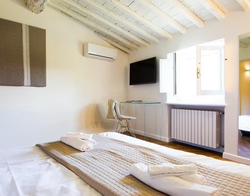 Casamia Suite - фото 1