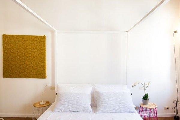 Casamia Suite - фото 10