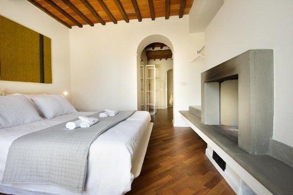 Casamia Suite - фото 2