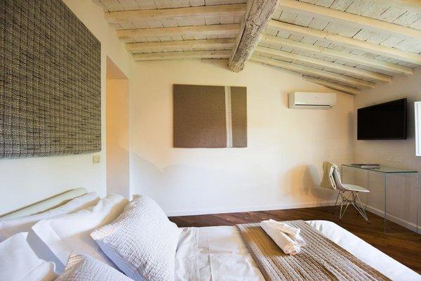 Casamia Suite - фото 5